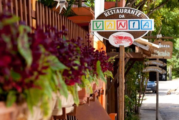 restaurante da Vania 1