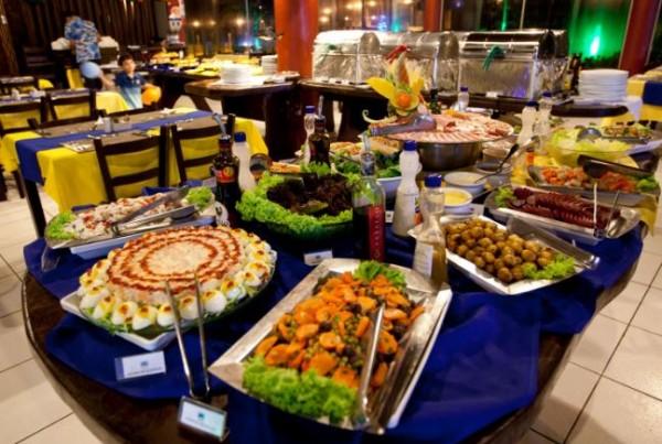 Restaurante Costa