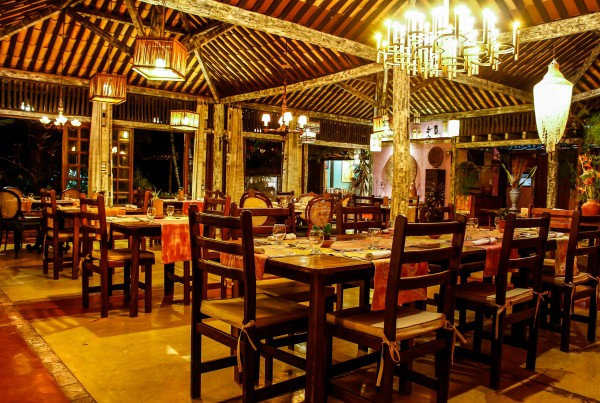 Restaurante Interno 4 (1)
